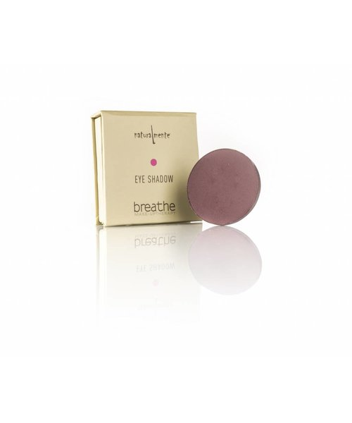 Eye Shadow italian Wine 06