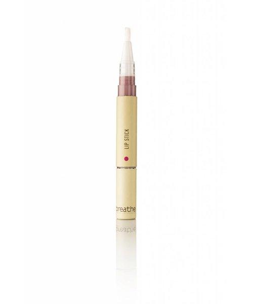Lip Stick Lavender 03