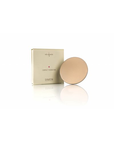 Compact Foundation Savana