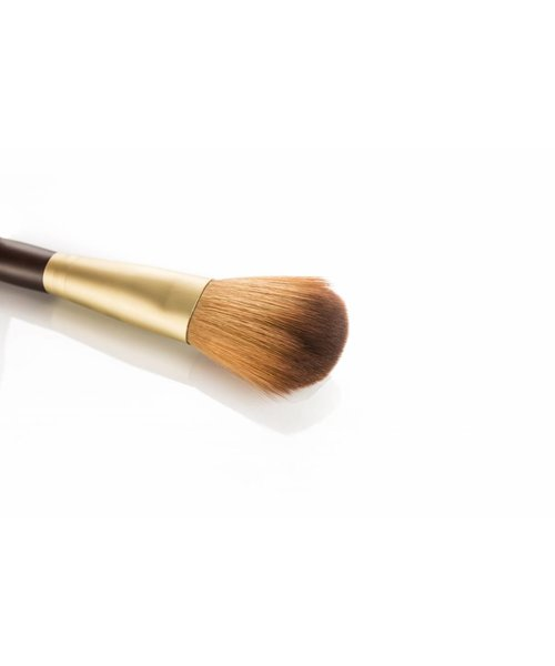 Rouge Brush