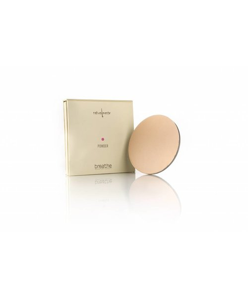 Compact Powder Sand 02