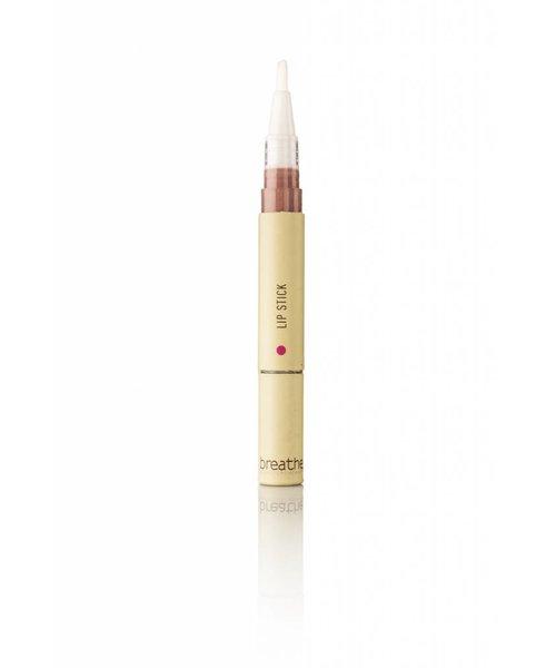 Lip Stick Nude Matt 01