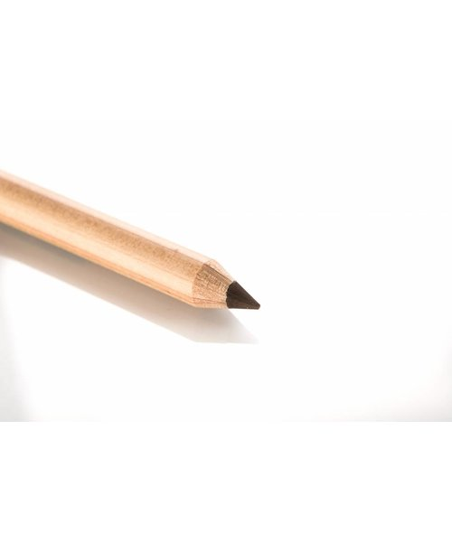 Eye Pencil Marrone 02