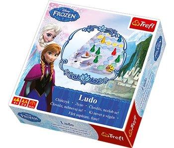 "Trefl Ludo ""Frozen"""