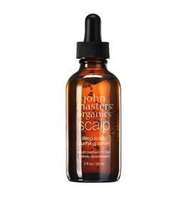 John Masters Organics Deep Scalp Serum