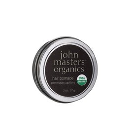John Masters Haar Pomade