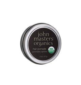 John Masters Organics Hair Pomade