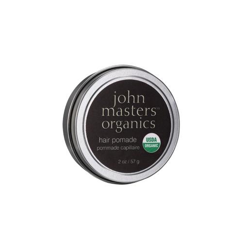 John Masters John Masters Haar Pomade