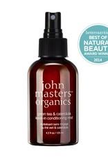 John Masters John Masters Green Tea Calendula Leave-in Conditioning Mist