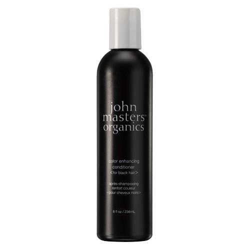 John Masters John Masters Color Enhancing Conditioner Black