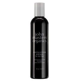 John Masters Organics Nachtkerzen-Shampoo