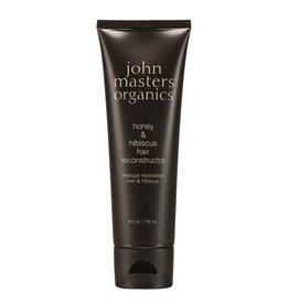 John Masters Organics Hair Reconstructor Conditioner