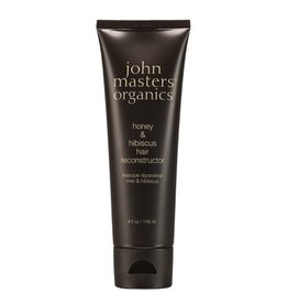 John Masters Organics Reconstructor cheveux
