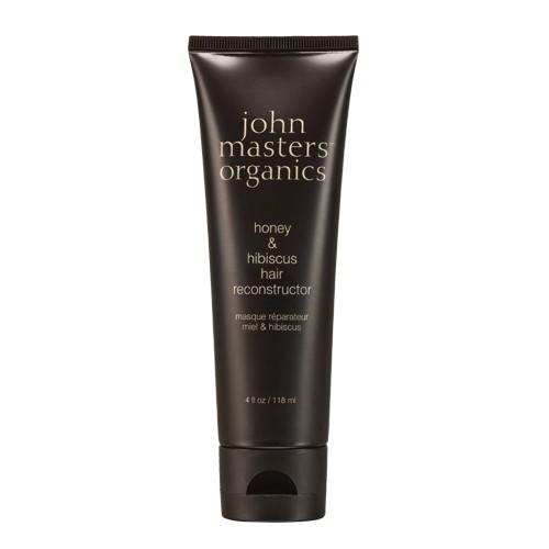 John Masters John Masters Honey Hibiscus Hair Reconstructor