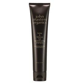 John Masters Organics Die Rekonstruktion Shampoo