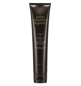 John Masters Organics Reconstructing Shampoo
