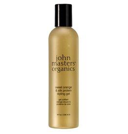 John Masters Styling Gel