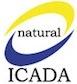 Grüne Apotheke ICADA