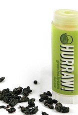 HURRAW! Hurraw Green Tea Lip Balm