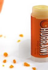 HURRAW! Hurraw Orange Lip Balm