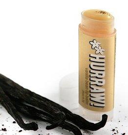 HURRAW! Vanilla Lip Balm