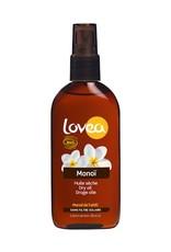 Lovea BIO Dry Oil Spray LSF0