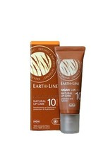 Earth Line Earth Line Argan Bio Sun Lippenpflege SPF10