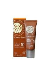 Earth Line Earth Line Argan Bio Sun Natural Lip Care SPF10