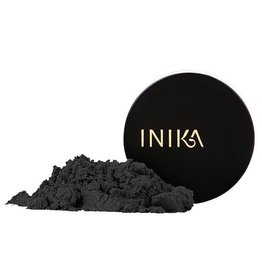 INIKA Makeup Eyeshadow Donner