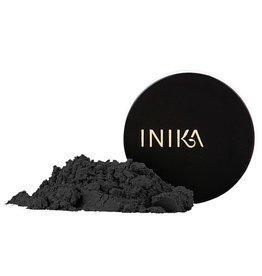 INIKA Makeup Eyeshadow Thunder