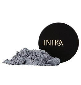 INIKA Makeup Eyeshadow Industry