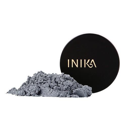 INIKA Makeup Inika Lidschatten Industry