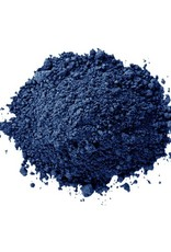 INIKA Makeup Inika Lidschatten Midnight Blue