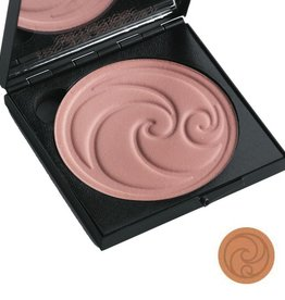 Living Nature Luminous Powder 3. Deep