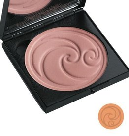 Living Nature Luminous Powder 1. Light