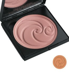 Living Nature Luminous Powder 2. Medium