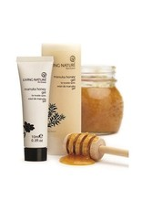 Living Nature Living Nature Manuka Honey Gel