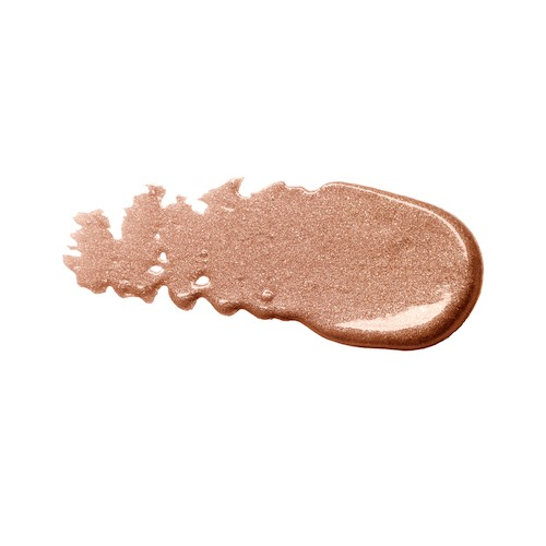 INIKA Makeup Inika Certified Organic Creme Lidschatten Champagne