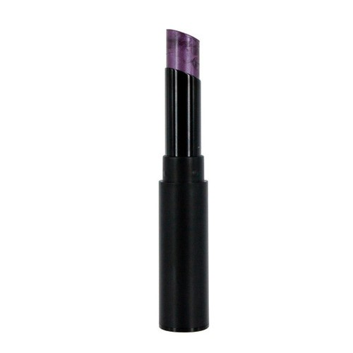 INIKA Makeup Inika Certified Organic Lip Tint Cherish
