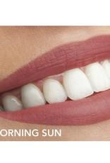 Living Nature Living Nature Lipstick Morning Sun