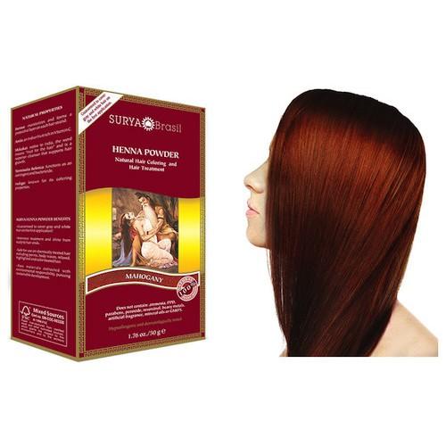 Surya Brasil Hair Color Reviews