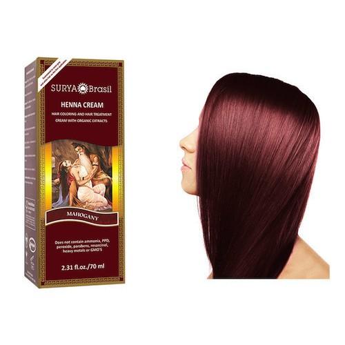 Light ash blonde hair color on black hair