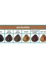 Surya Brasil Surya Brasil Henna Cream Ash blond Staining