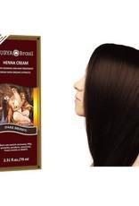 Surya Brasil Surya Brasil Henna Cream Dark Brown