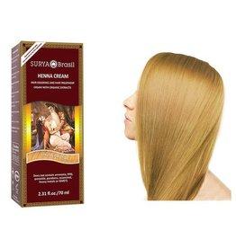Surya Brasil Henné crème blond clair