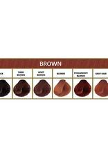 Surya Brasil Surya Brasil Henna Powder Brown