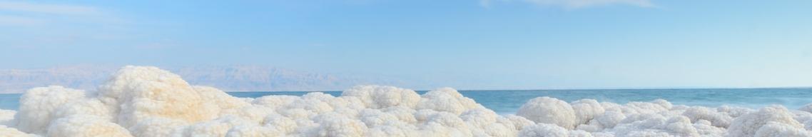Sea Line Totes Meer Salz Kosmetik