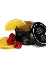 John Masters John Masters Organics Sweet Raspberry & Orange Body Scrub