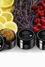 John Masters John Masters Organics Lavender & Palm Rosa Relaxing Body Scrub