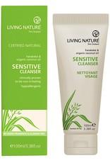 Living Nature Living Nature Sensitive Cleanser